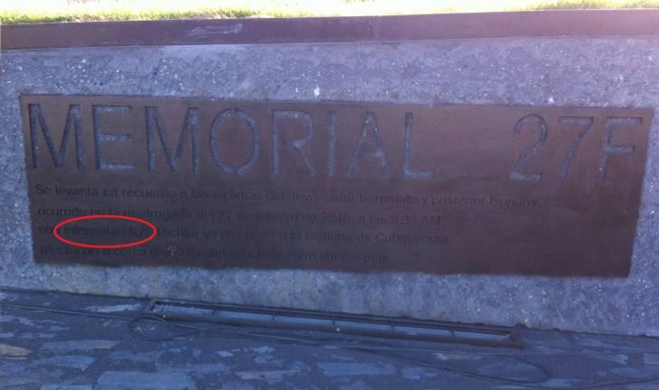 Gentileza Víctor Orellana y Patricio Mora
