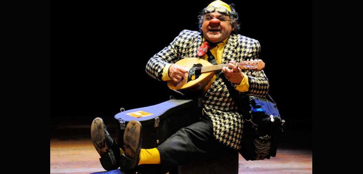 Óscar Zimmenerman, II Fiesta de Juglares de Tryo Teatro Banda (c)