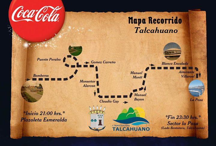 Municipio de Talcahuano