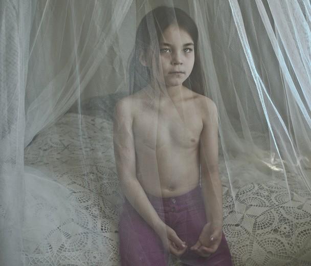 Imagen por Cecile Smetana Baudie