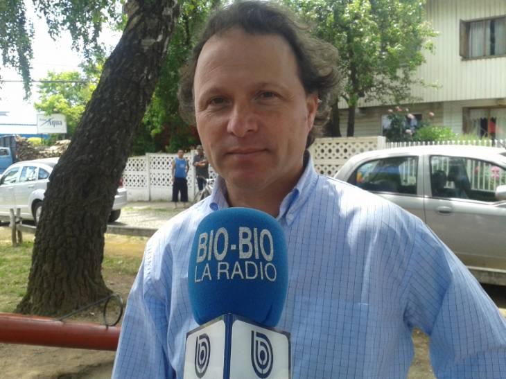 Alfonso de Urresti | Cristián Cerna (RBB)