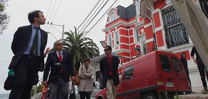 Archivo | Raúl Zamora – Agencia UNO