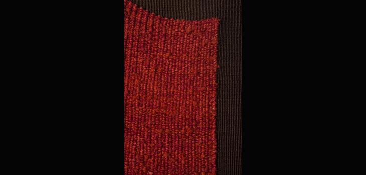 Detalle tapiz, MAC (c)