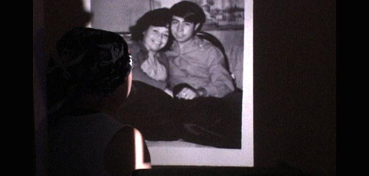 Lemebel, CinemaChile (c)