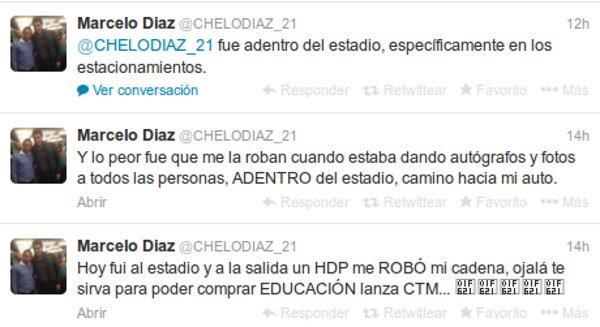 twitter.com/CHELODIAZ_21