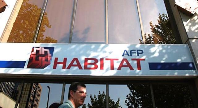 Resultado de imagen para afp habitat oficinas en lima edificio