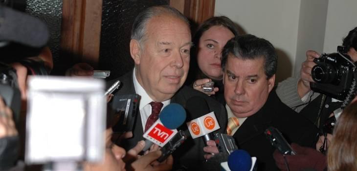 www.poderjudicial.cl
