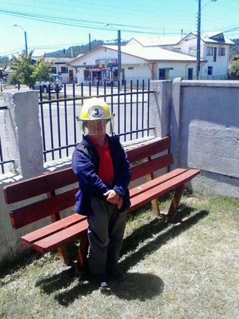 Juan Eduardo Valenzuela
