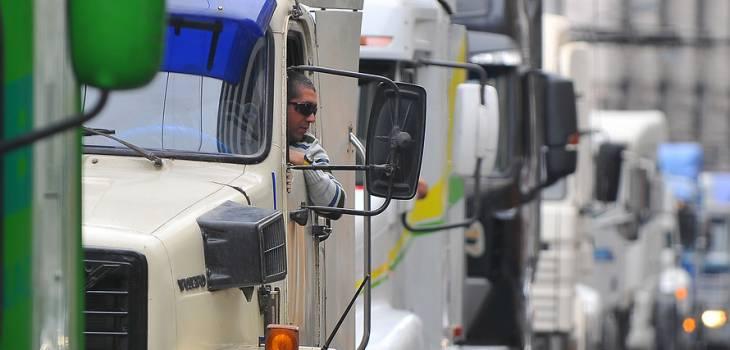 Imagen de Archivo | Raúl Zamora/AgenciaUNO