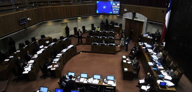 Imagen de archivo (Pablo Ovalle | Agencia UNO)
