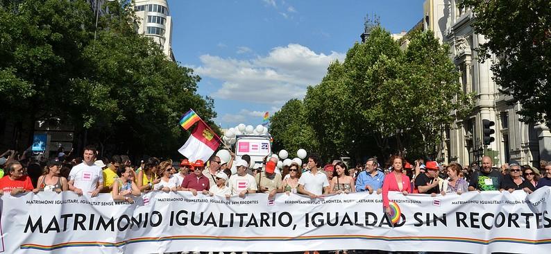 Matrimonio In Venezuela : Ongs lanzan en venezuela iniciativa de matrimonio