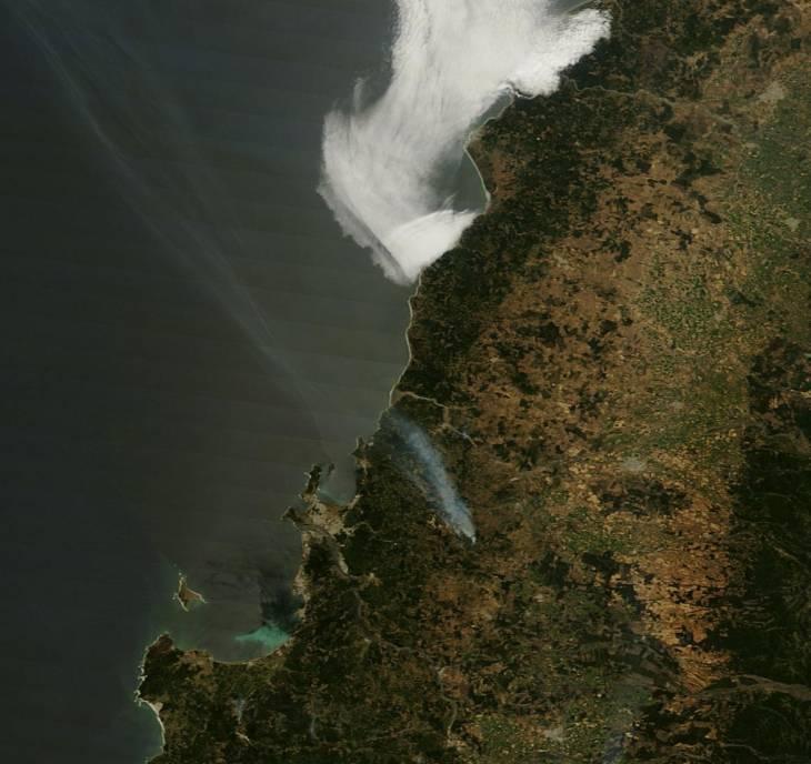 NASA/EOSDIS