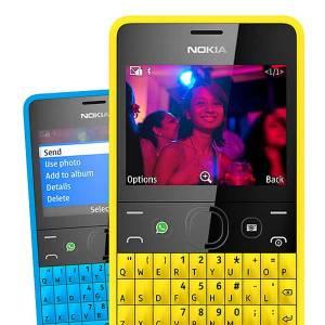 Nokia | Microsoft