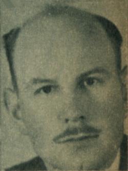 Robert Arellano (RBB)