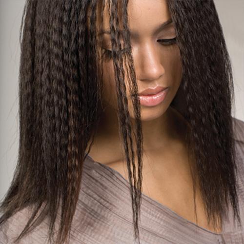 Hairavi