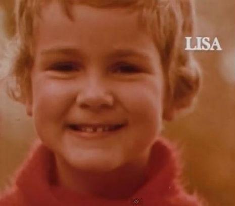 Lisa | The Story