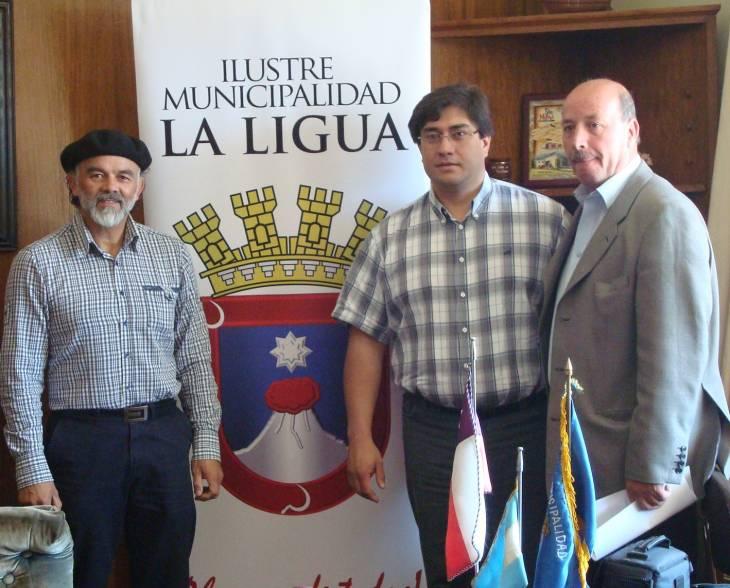 Laligua.cl (C)