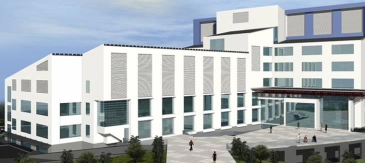 Proyecto | Municipalidad de Penco