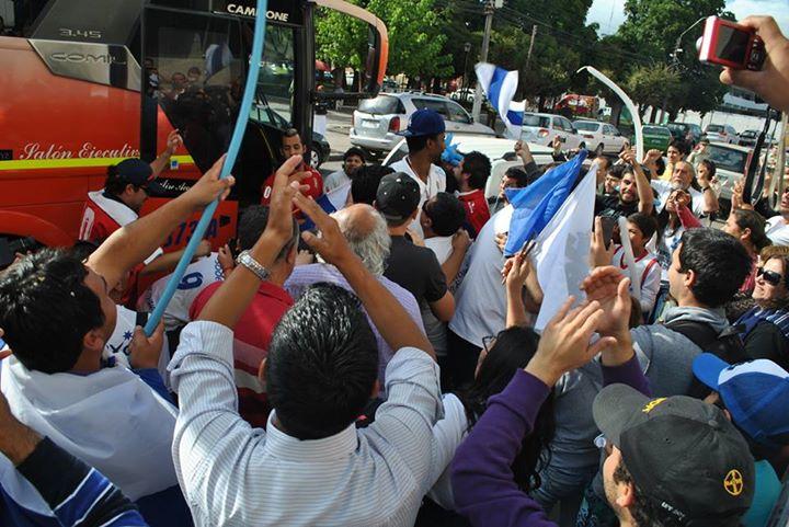 Municipalidad de San Fernando Oficial | Facebook