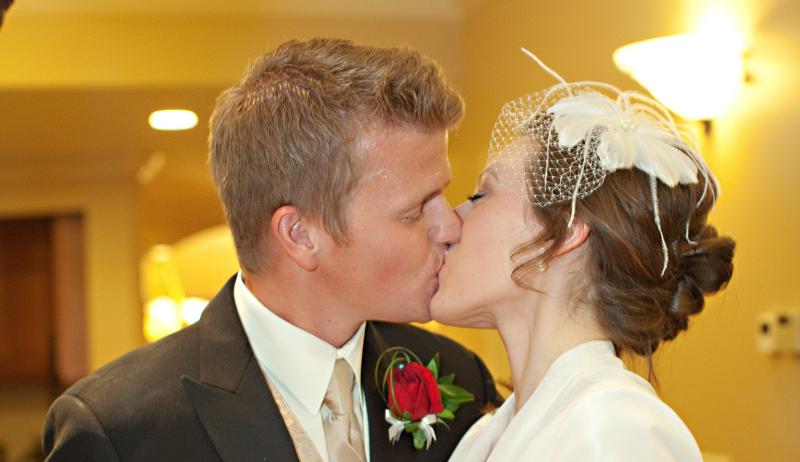 """""""El matrimonio no es para ti"""": La conmovedora reflexión de un casado"""