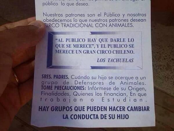 Felix González | Facebook