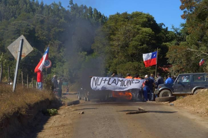 Municipalidad de Arauco