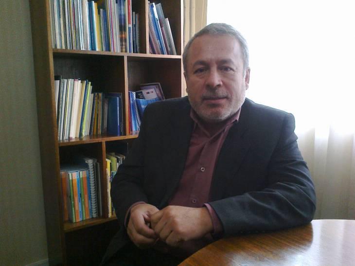 Alfredo Riquelme | Carlos Agurto (RBB)