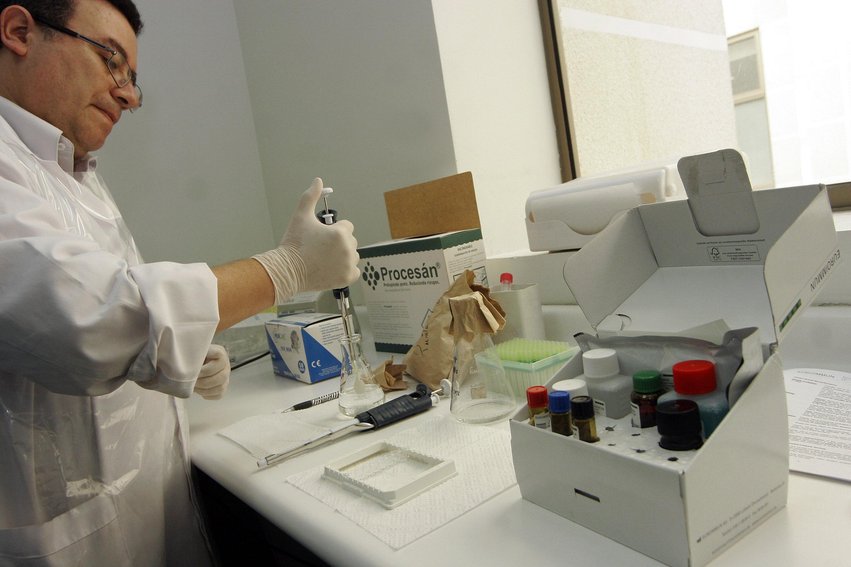 Investigan nuevo posible caso de virus Hanta en hospital Padre Hurtado