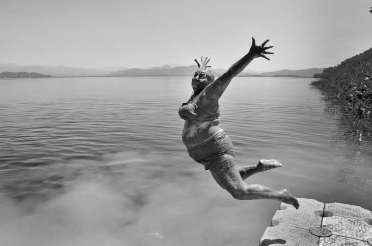 Alpay Erdem | Sony World Photography Awards