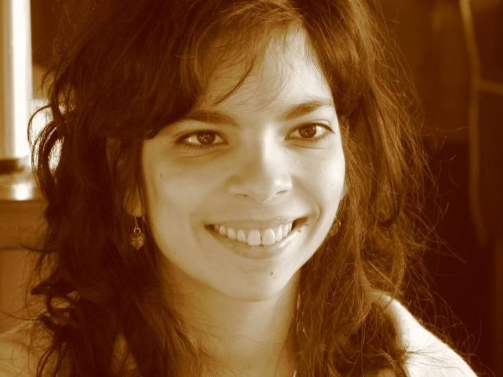 Carmen Valenzuela | Ciper Chile