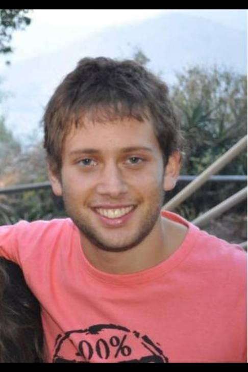 Tomás Yuolton