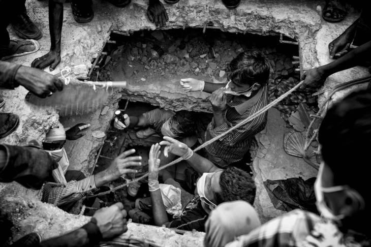 K. M. Asad | Sony World Photography Awards