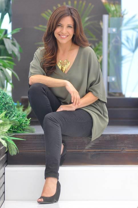 Karla Constant | MEGA