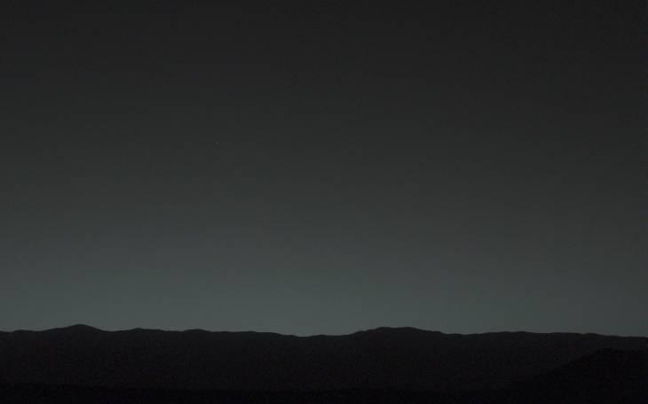 NASA | JPL-Caltech | MSSS | TAMU