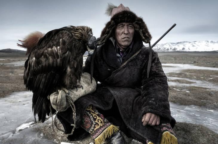 Simon Morris | Sony World Photography Awards