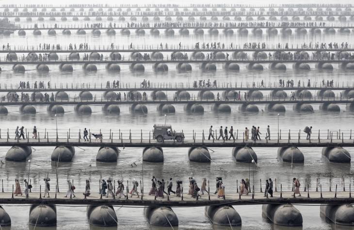 Wolfgang Weinhardt | Sony World Photography Awards