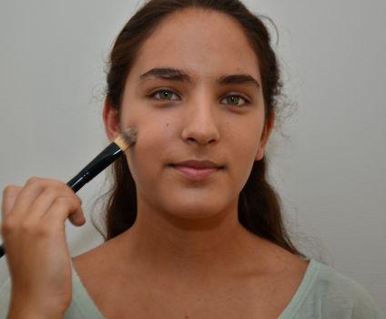 Isidora González (4)