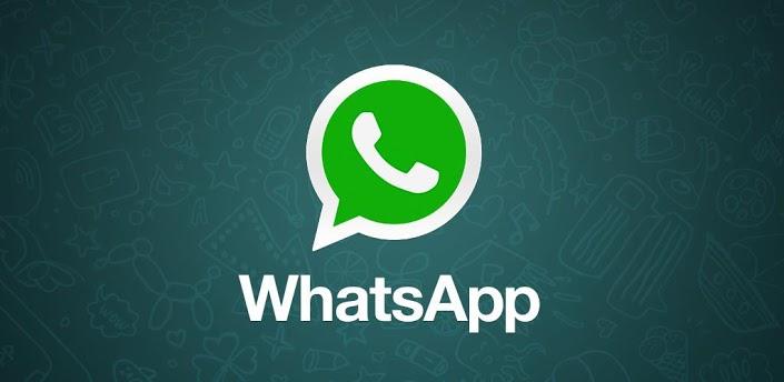 descargar-whatsapp-gratis.jpg