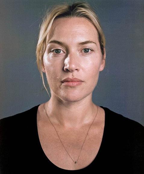 Kate Winslet | vanityfair.com