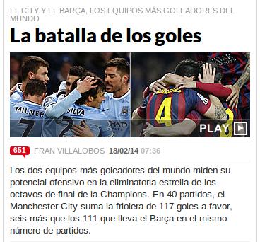 Diario Marca (Internet)