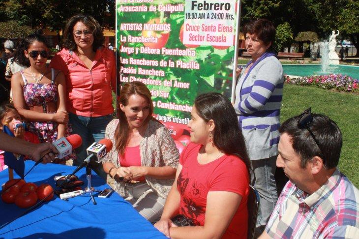 Rocío Parraguez (RBB)
