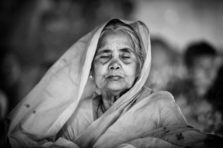 Suvra Kanti Das | Sony World Photography Awards