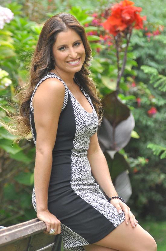 Francisca Sfeir | MEGA