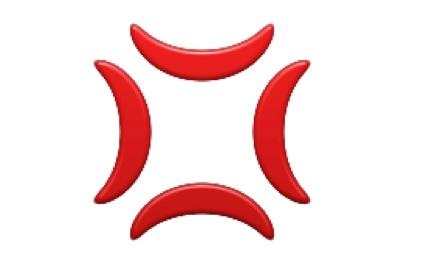 www.iemoji.com