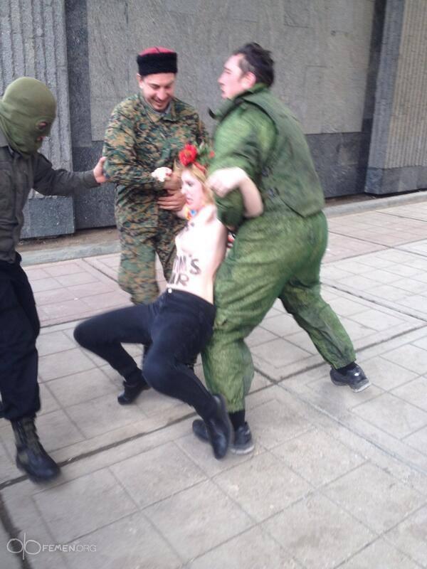 femen.org