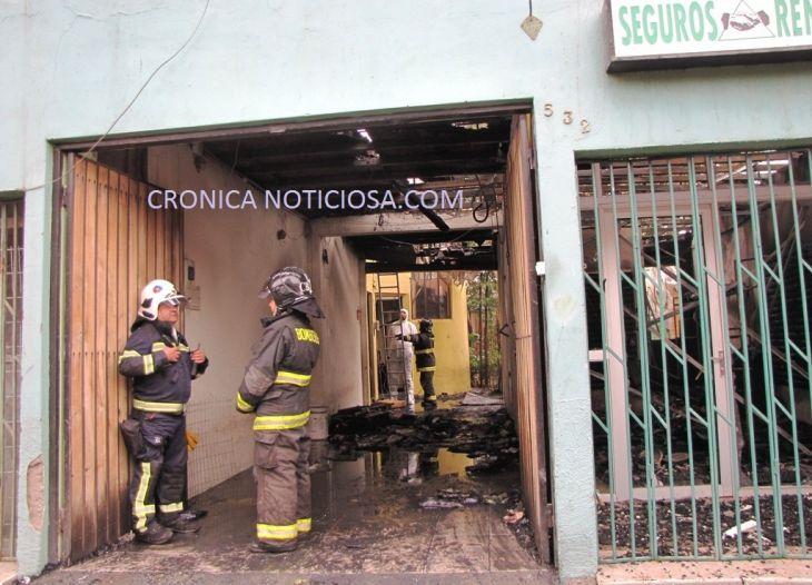 www.cronicanoticiosa.com