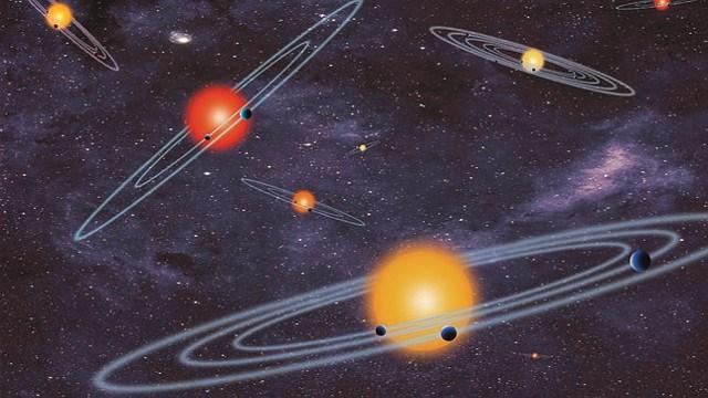Kepler-296f | NASA