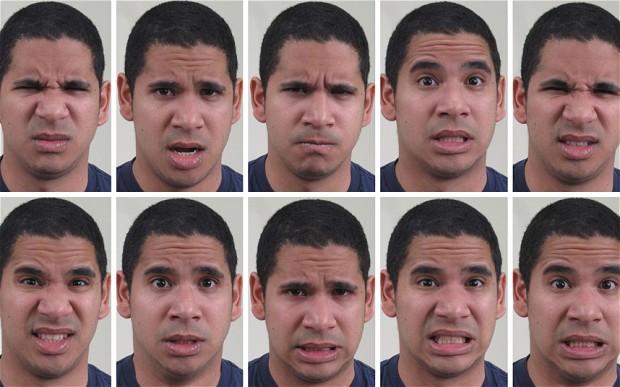 10 de las 21 expresiones identificadas   Universidad Estatal de Ohio