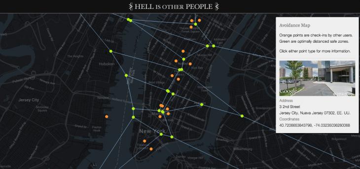 hell.j38.net
