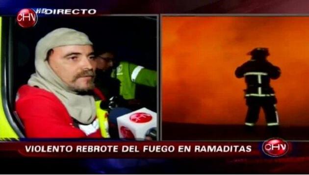 El Flaco | CHV